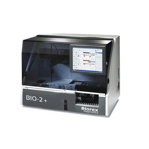 elisa-bio-2-plus