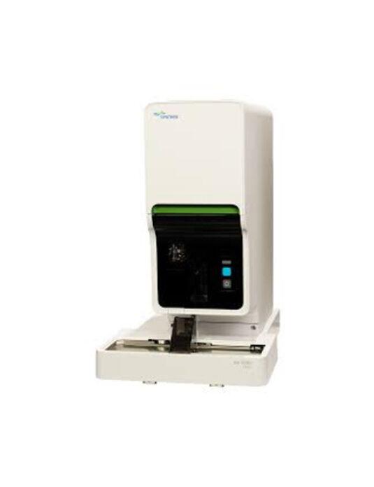 thietbiytehathanh-Máy-phân-tích-huyết-học-tự-động-XN1000-–-XN2000-series