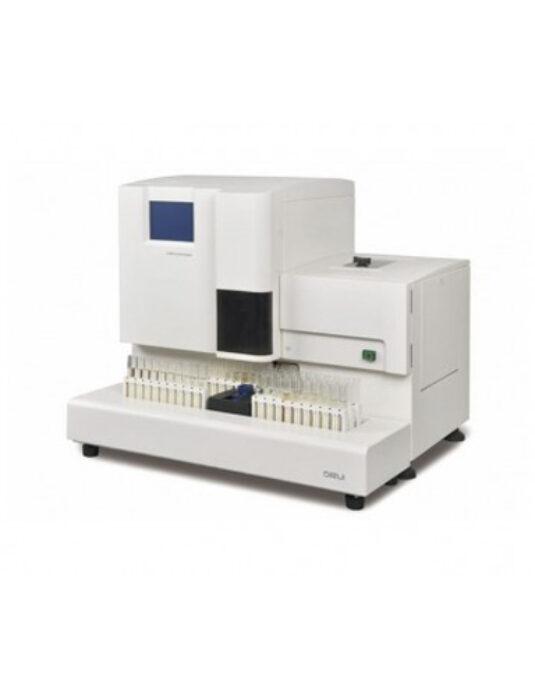 thietbiytehathanh-Máy-xét-nghiệm-nước-tiểu-tự-động-240-testh-H800