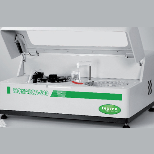 Biorex-Monarch-240