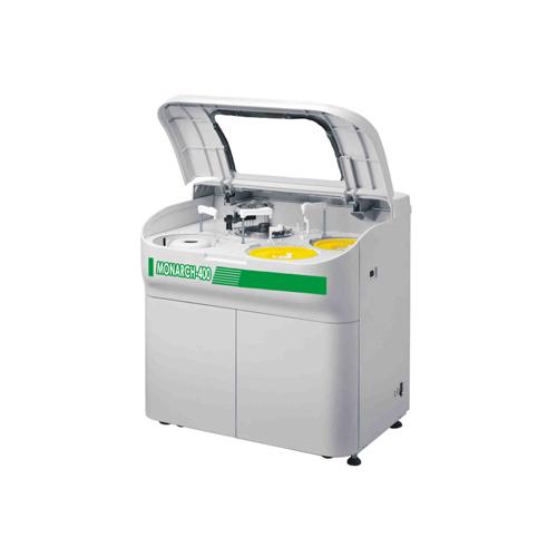 Biorex-Monarch-400