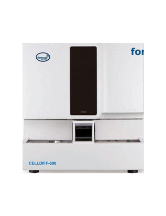 Celldiff-580