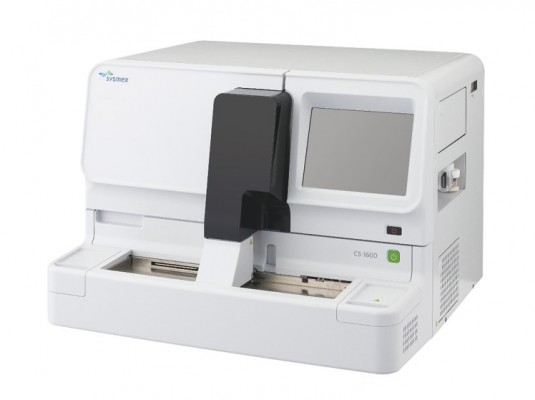 cs1600 1