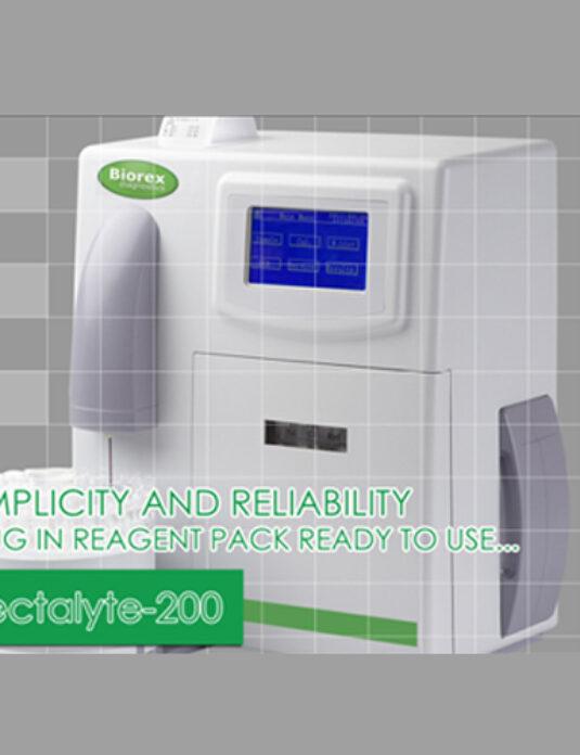 electylyte-200