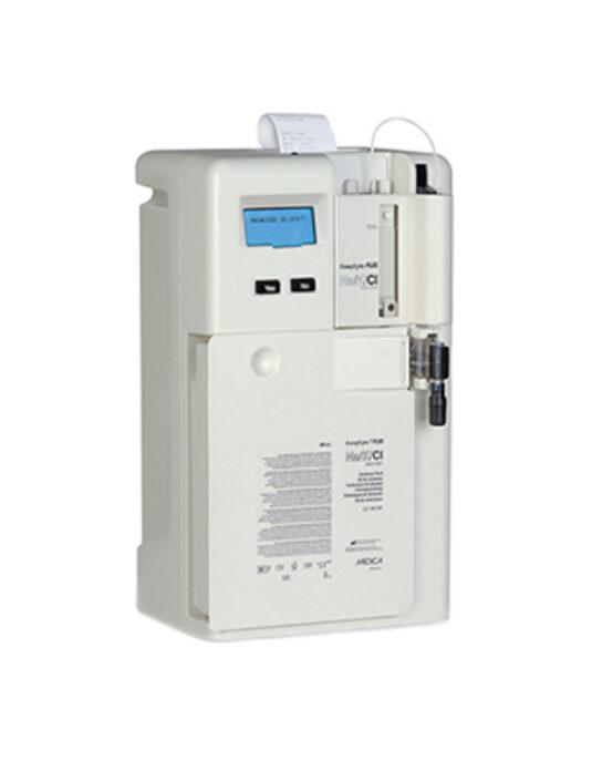 thietbiytehathanh-Máy-điện-giải-tự-động-Electalyte-200-Electalyte-500