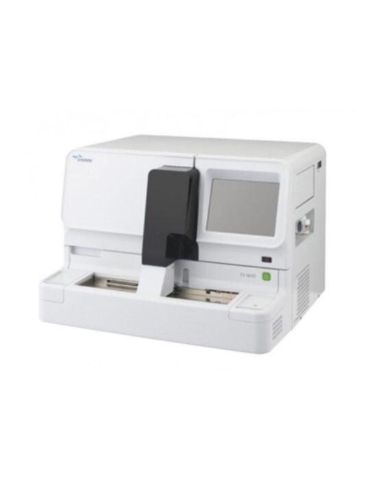 thietbiytehathanh-Máy-xét-nghiệm-đông-máu-tự-động-CS1600-Series